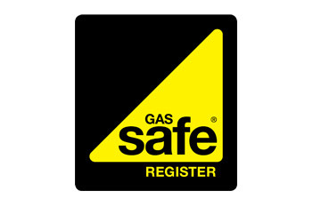 Gas Safe Registered Plumbing & Heating Engineers Ashford Kent