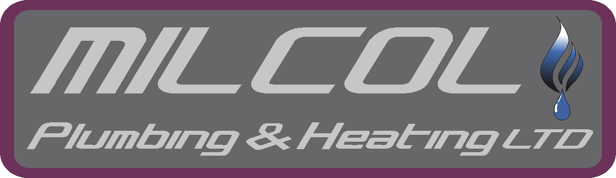 Milcol Plumbing & Heating, Gas Safe Registered Plumbers & Heating Engineers In Ashford Kent