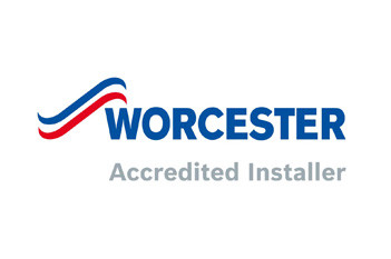 Worcester Accredited Boiler Installers Ashford Knent