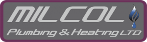 MILCOL PLUMBING & HEATING