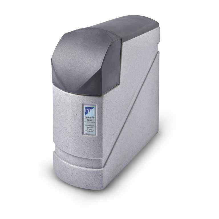 Water Softener Installation Kent